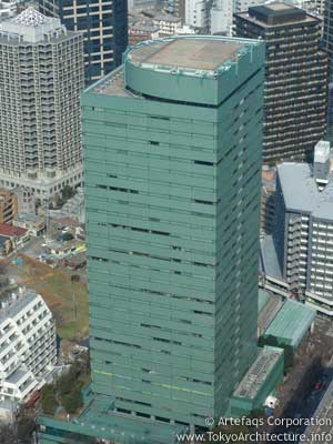 ShinjukuGreenTower-001.jpg
