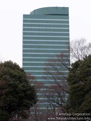 ShinjukuGreenTower-002.jpg