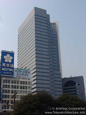 ShinjukuLTower-001.jpg